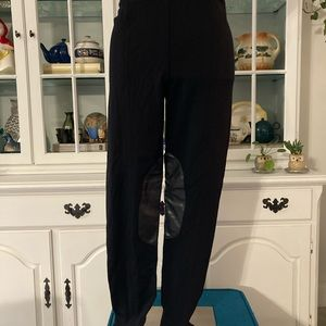 VINCE CAMUTO pull-on pants